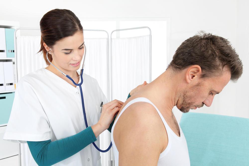 Butejko metod u službi dijagnostikovanja i tretiranja respiratornih tegoba